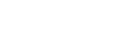Inprints – Customised and Personalised Clothing