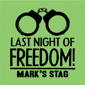 FREEDOM-STAG