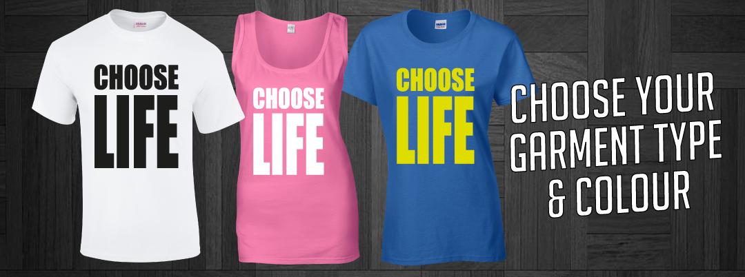 CHOOSE-LIFE-BANNER