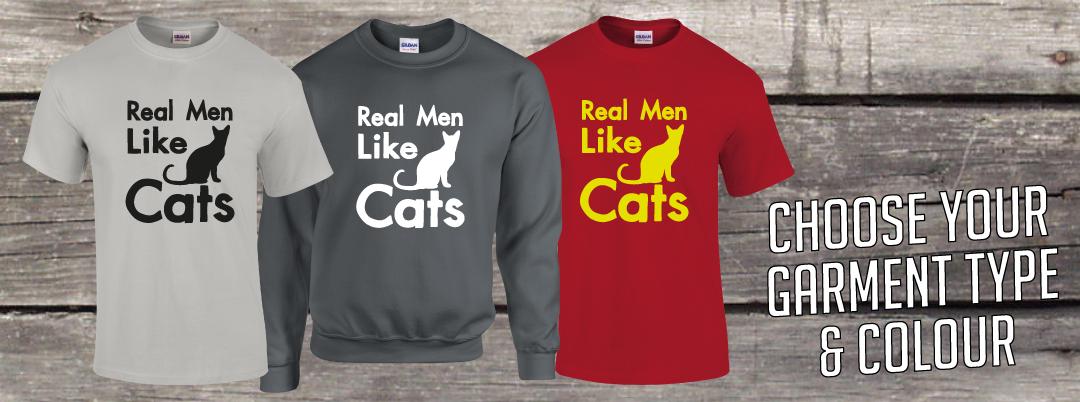 REAL-MEN-CATS-BANNER