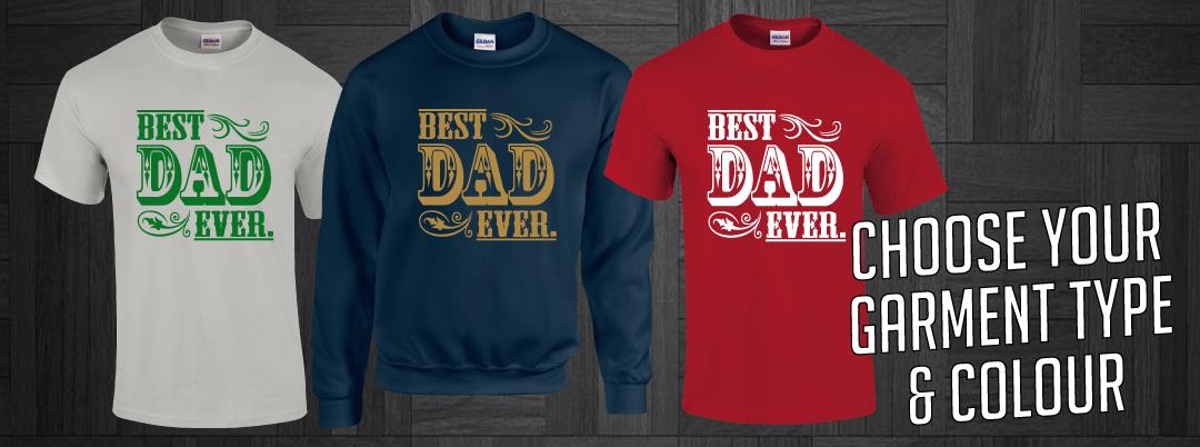 BEST-DAD-EVER-BANNER