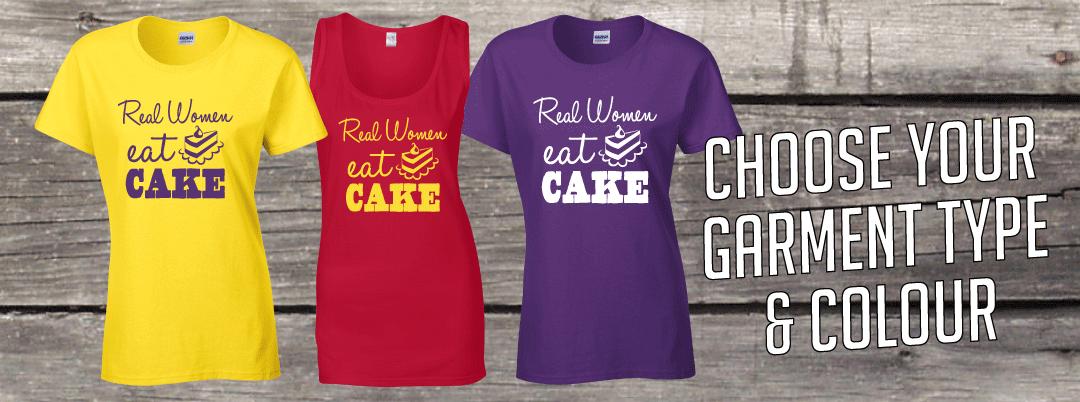REAL-WOMEN-CAKE-BANNER