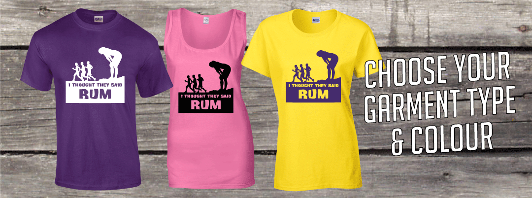 THOUGHT-THEY-SAID-RUM-BANNER