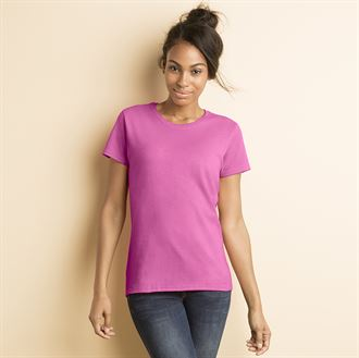 Womens T-Shirt (GD006)
