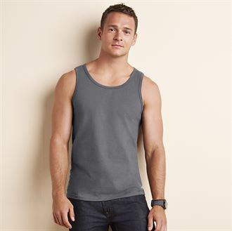 Mens Vest (GD012)