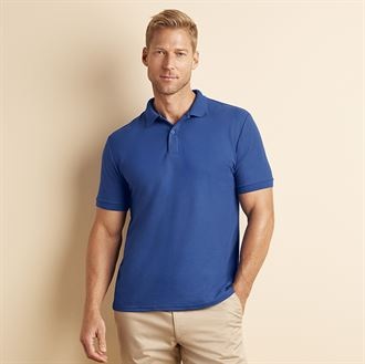 Mens Polo Shirt (GD044)