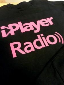 iPlayer 1