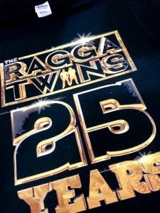 ragga 25.3